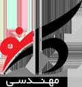 karno-logo