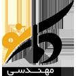 karno-logo1