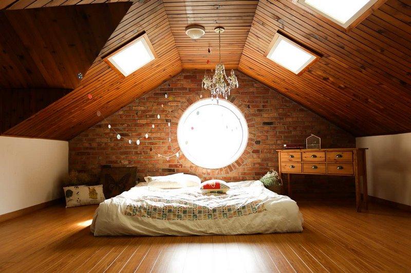 اجرای سقف کاذب,انواع سقف کاذب,سقف های کاذب pvc