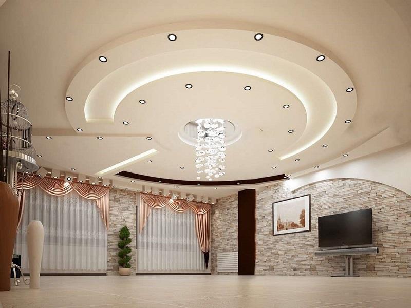 طرح سقف کاذب,طرح سقف کاذب کناف,طرح سقف گاذب برای منزل