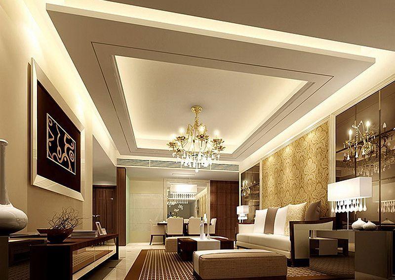 دکوراسیون داخلی سقف کاذب,سقف کاذب دکوراسیون داخلی,سقف کاذب طراحی داخلی