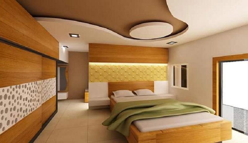 طراحی داخلی ساختمان سقف کاذب,طراحی داخلی مدرن سقف کاذب,دکوراسیون داخلی سقف کاذب