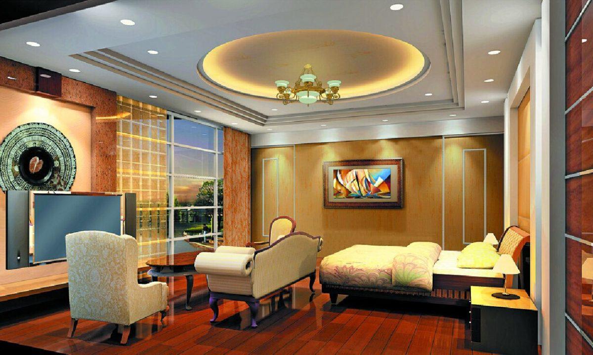 اجرای سقف کاذب در منزل,اجرای سقف کاذب کناف,ایده طراحی سقف کاذب