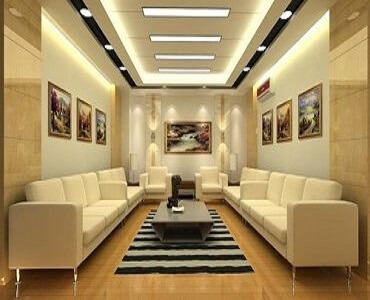 ایده طراحی سقف کاذب,سقف کاذب,سقف کاذب ثابت