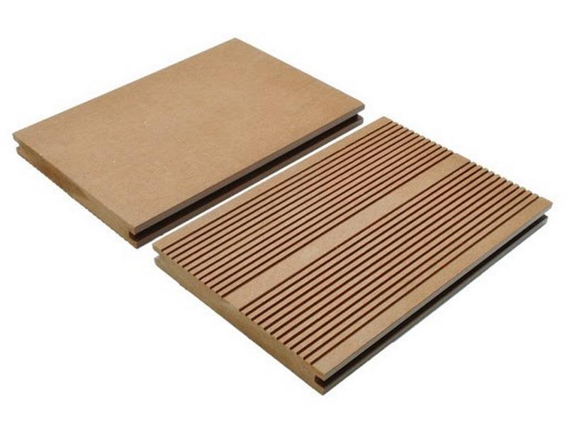 اجرای کف کاذب چوبی,انواع کف کاذب,کف چوبی